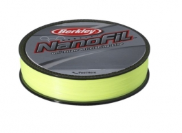 berkley-nanofil_-yellow