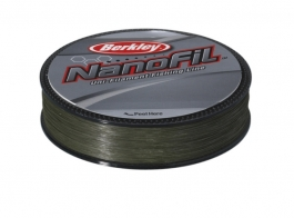 berkley-nanofil_green1