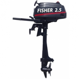 fisher-500x500