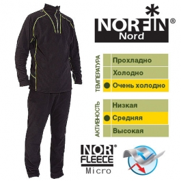 norfin-nord_1