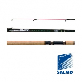 salmo-elite-picker-40