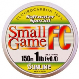 small-game-fc