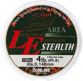 troutist-area-le(limited-edition)-stealth